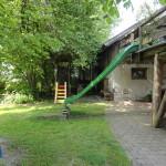 Feneberg-Spielplatz