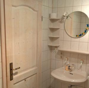 badezimmer-ferienwohnung-3-2