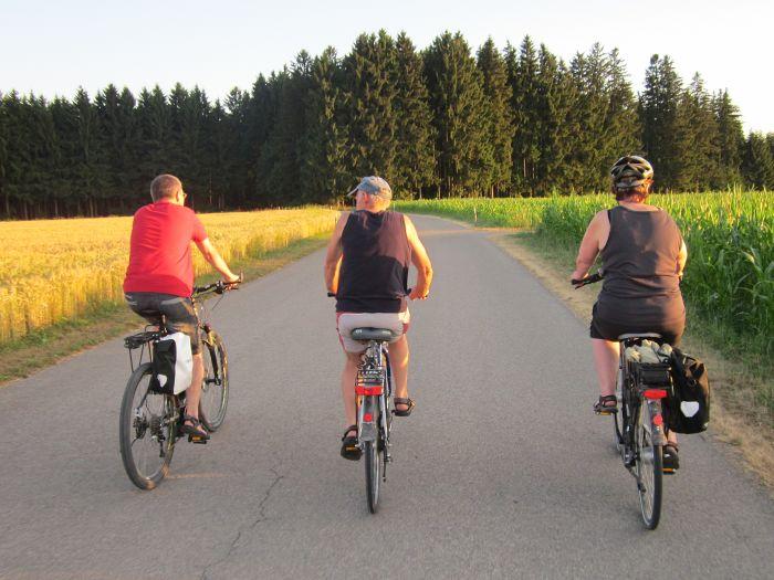 ideal-zum-fahrrad-fahren