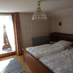 schlafzimmer-waldesruh