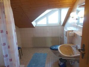 mehrere-baeder-auch-mit-badewanne