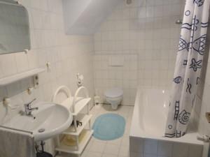 mit-badewanne